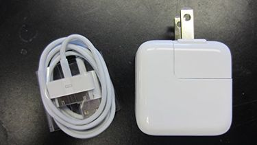 Apple MD836ZM/A USB Power Adapter Price in India