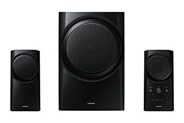 Samsung HW-H20 2.1 Channel Multimedia Speaker Price in India