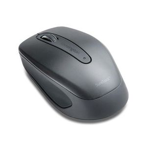 Kensington SureTrack Bluetooth Mouse Price in India