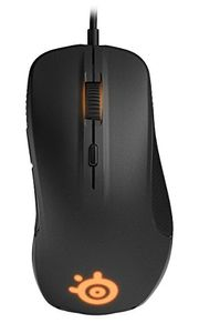 Steelseries Rival Optical Mouse Price in India