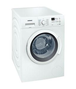 Siemens 7 Kg Fully Automatic Washing Machine (WM10K160IN) Price in India