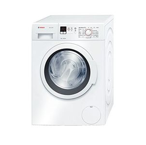 Bosch 7 Kg Fully-Automatic Washing Machine (WAK20160IN) Price in India