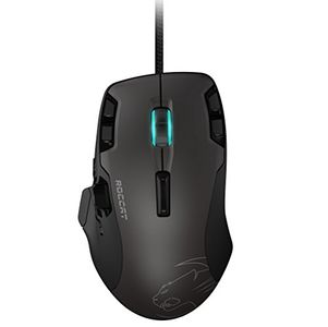 Roccat Tyon All Action Multi-Button Gaming Mouse Price in India