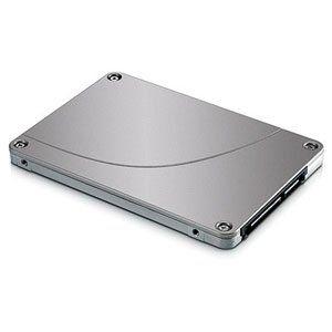 HP F3B97AA 500GB Internal SATA Hard Drive Price in India