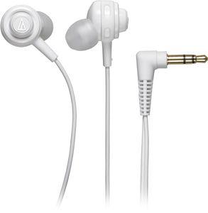 Audio-Technica ATH-COR150 Headphone Price in India