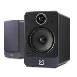 Q Acoustics 2020i Speaker Price in India