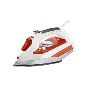 Havells ESSENTIA 1800W Steam Iron Price in India