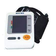 Hicks N-910 BP Monitor Price in India