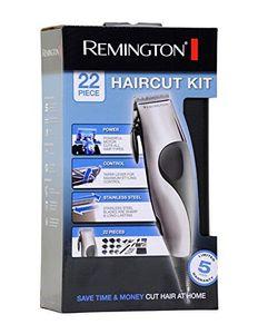 Remington HC-8017B Trimmer Price in India