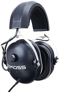 Koss QZ-99 Over-the-Ear Headphones Price in India