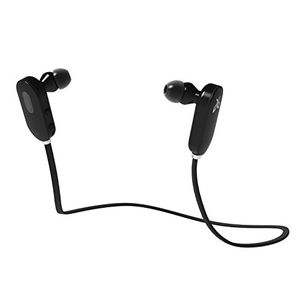 Jaybird Freedom Stereo Bluetooth Headset Price in India