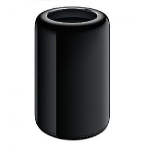 Apple Mac Pro MD878HN/A Desktop Price in India