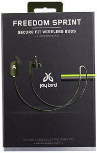 Jaybird JF4MBL Bluetooth Headset Price in India