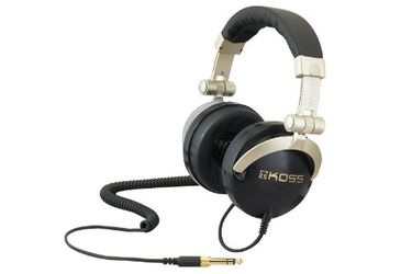 Koss MV1 Headphone Price in India
