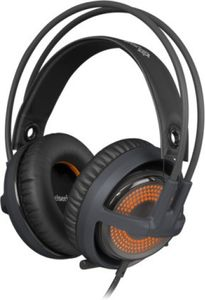 SteelSeries 61356 Siberia V3 Gaming Headset Price in India