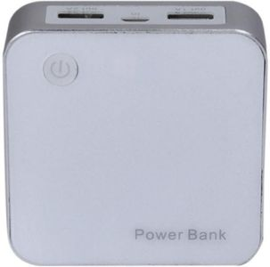 Lappymaster PB-001 9000mAh Power Bank Price in India