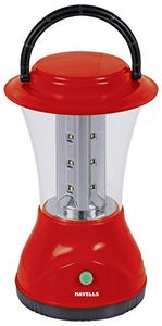 Havells Lumina LED Lantern Emergency Light Price in India