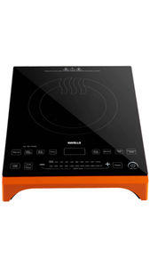 Havells Insta Cook FT-X Induction Cooktop Price in India