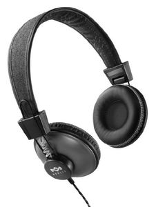 House Of Marley EM-JH011-PS Headset Price in India