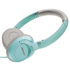 Bose 626237-0030 SoundTrue Headphone Price in India
