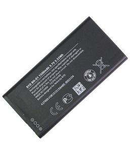 Nokia BN-01 1500mAh Battery Price in India