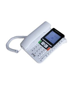 Oreva OR-1157 Corded Landline Phone Price in India