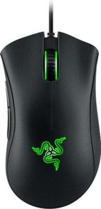 Razer DeathAdder Chroma USB Optical Gaming Mouse Price in India
