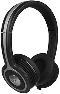 Monster iSport Freedom On-the-Ear Bluetooth Headset Price in India