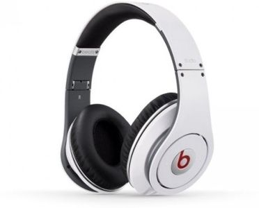 Beats Studio On the Ear Bluetooth Headset Price in India