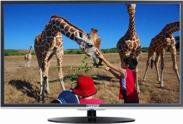 I Grasp 42L31 42 inch Full HD LED TV Price in India