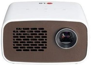 LG PH300 Minibeam LED Projector Price in India