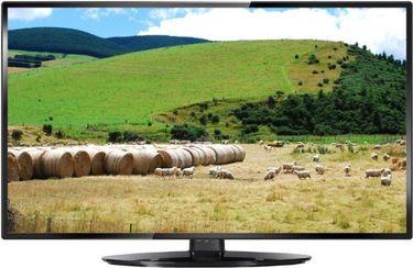 I Grasp 50L61 50 inch Full HD LED TV Price in India