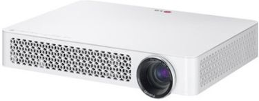LG PF80G Full HD LED Home Cinema Projector Price in India