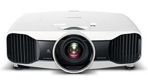 Epson TW8200 Projector Price in India