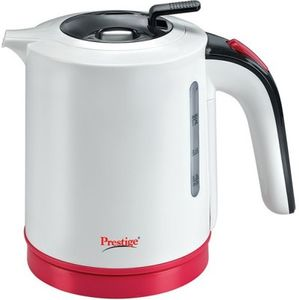 Prestige PKPRWC 1.0L Electric Kettle Price in India