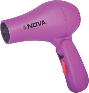 Nova NHD 2850 Hair Dryer Price in India