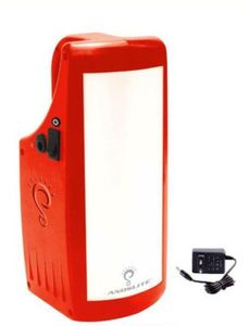 Andslite Venus Emergency Light Price in India