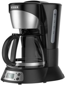 Usha CM3320 12 Cups Coffee Maker Price in India