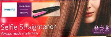 Philips HP8302/00 Hair Straightener Price in India