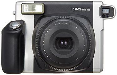 Fujifilm Instax Wide 300 Instant Camera Price in India