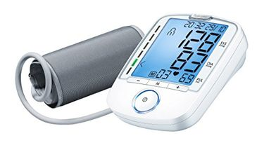 Beurer BM 47 Bp Monitor Price in India