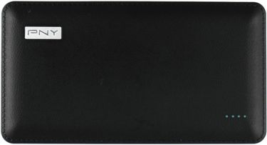 PNY L8021 8000mAh Power Bank Price in India