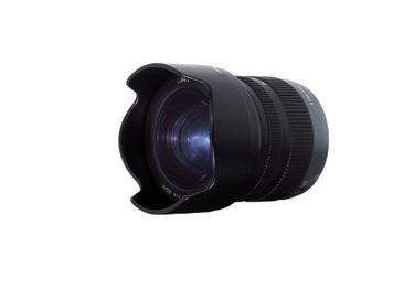 Panasonic Lumix G H-F007014 7-14mm f/4.0 ASPH MFT Lens Price in India