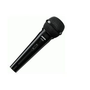 Shure SV200 Microphone Price in India