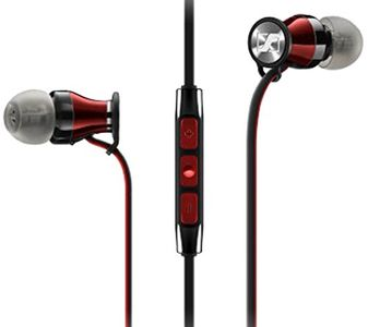 Sennheiser Momentum M2 IEi In the Ear Headset Price in India