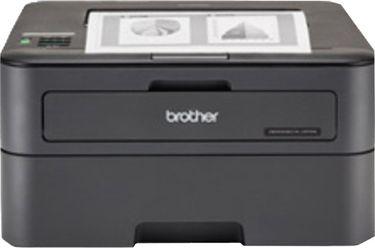 Brother Hl-2321d Laserjet Printer Price in India