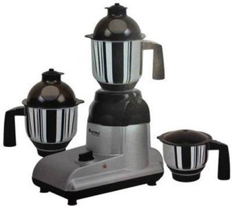 Sumeet Domestic Dxe Plus 750W Mixer Grinder Price in India