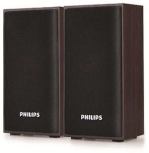 Philips SPA-30 2.0 Speaker Price in India