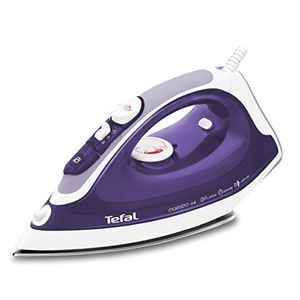 Tefal Maestro 2200W Steam Iron Price in India