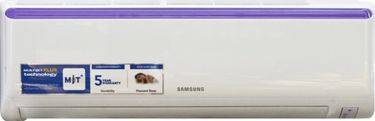 Samsung AR18JC5JAMV 1.5 Ton 5 Star Split Air Conditioner Price in India